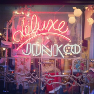 A shop I used to source from when I was a costume designer in theatre. Still love it.