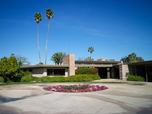 Palm Springs 2015-15
