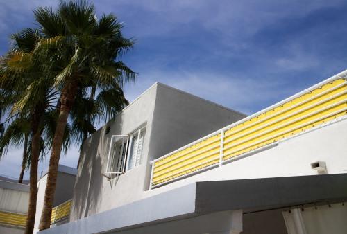 Palm Springs 2015-29