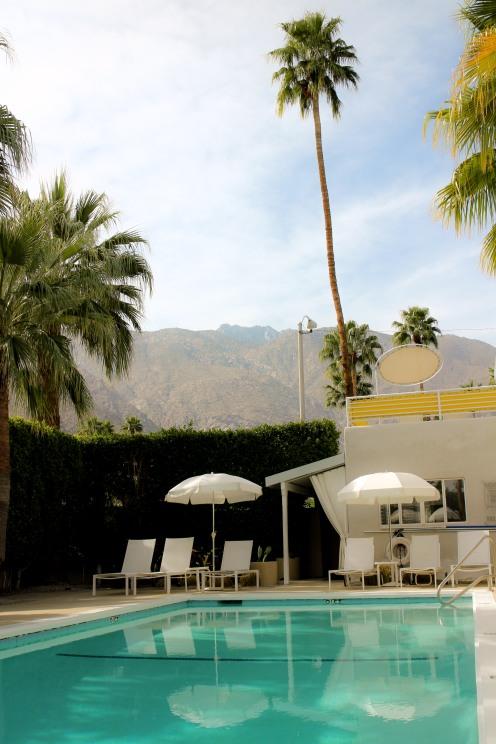 Palm Springs 2015-32