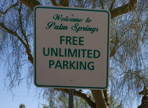 Palm Springs 2015-4